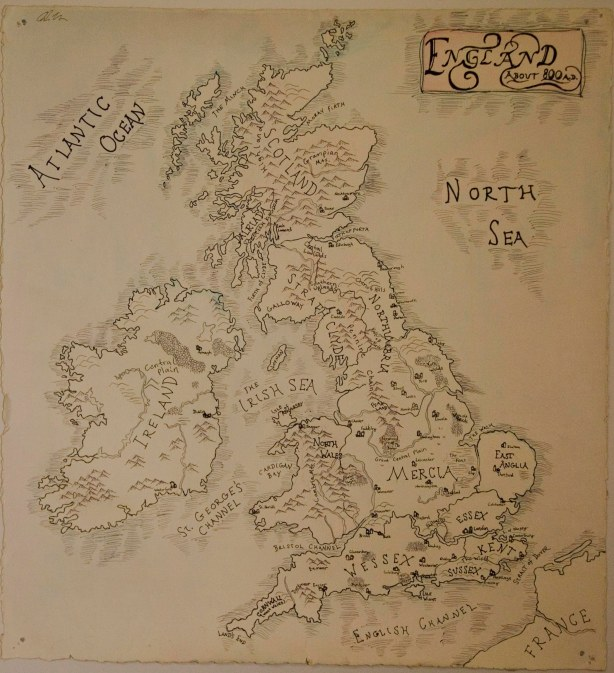 Medieval England.jpg