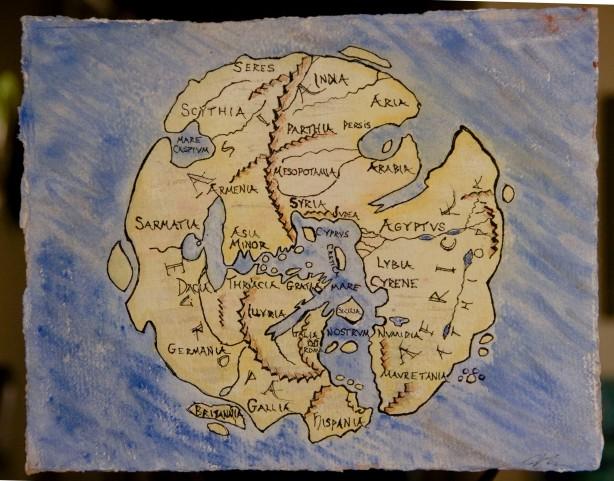 Roman Map of the World.jpg